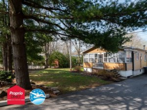 24491492 - Bungalow for sale