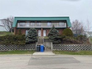 12050618 - Bungalow for sale