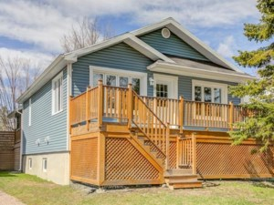 21121487 - Bungalow for sale