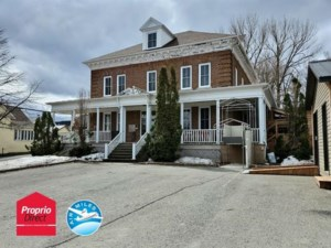 9782459 - Two or more storey for sale