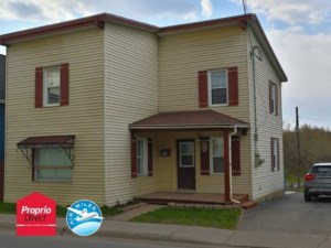 11432172 - Two or more storey for sale