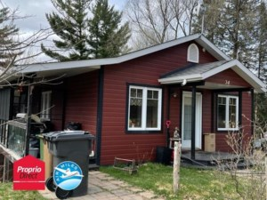 17840769 - Bungalow for sale