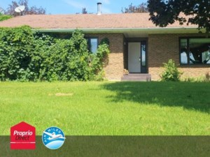27154584 - Bungalow for sale