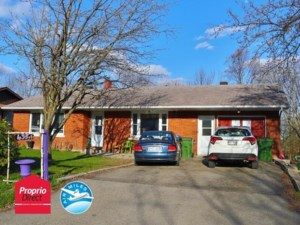 28247729 - Bungalow for sale