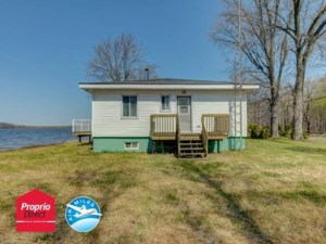 10579205 - Bungalow for sale