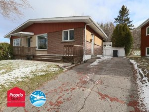 11067420 - Bungalow for sale