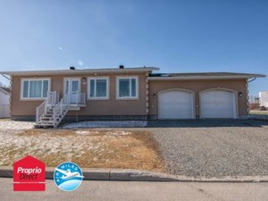 11095148 - Bungalow for sale