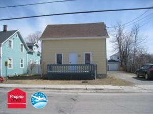 13555749 - Two or more storey for sale