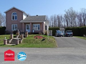 14538298 - Two or more storey for sale