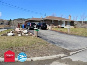 22314619 - Bungalow for sale