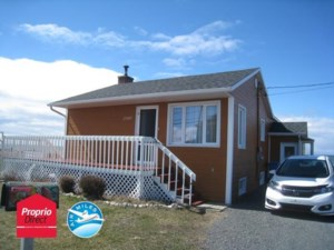 23267361 - Bungalow for sale