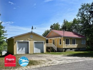 24382551 - Bungalow for sale