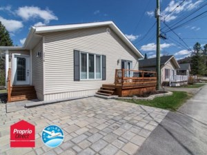 25666208 - Bungalow for sale