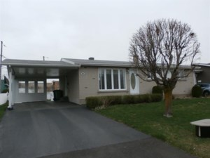 10682149 - Bungalow for sale