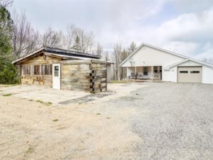 11182023 - Bungalow for sale