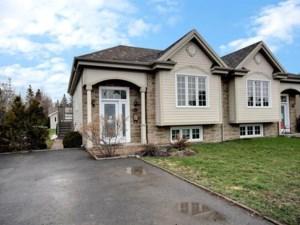 12918721 - Bungalow-Semi-detached for sale