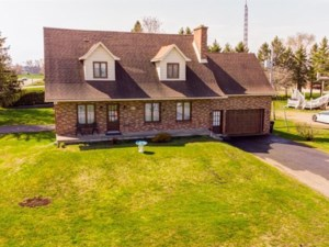 15136048 - Two or more storey for sale