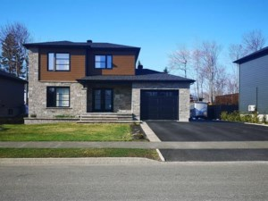 25536557 - Two or more storey for sale