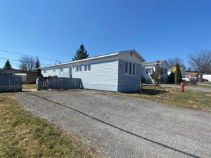 26276852 - Mobile home for sale