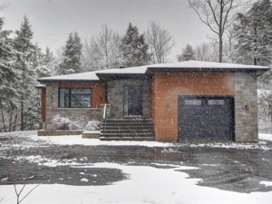 27512013 - Bungalow for sale