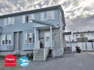 12760393 - Two-storey, semi-detached for sale