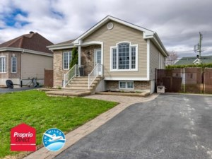 14790498 - Bungalow for sale
