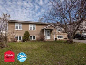 15442582 - Bungalow for sale
