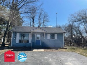 15450295 - Bungalow for sale