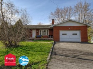 15938592 - Bungalow for sale