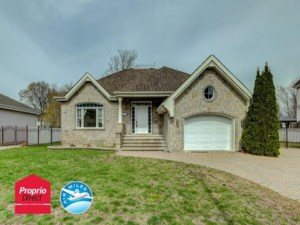 17250429 - Bungalow for sale