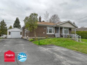 20078803 - Bungalow for sale
