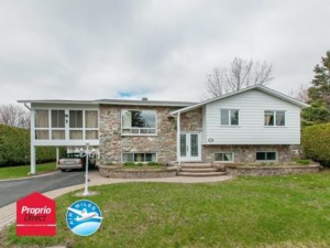21749992 - Bungalow for sale