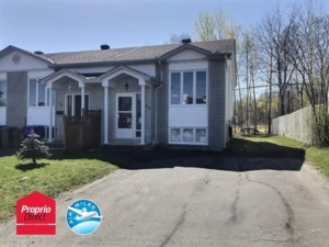 22764982 - Bungalow for sale