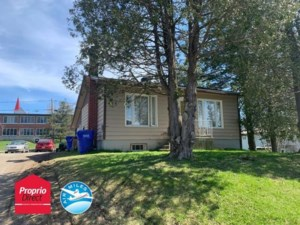 23619407 - Bungalow for sale