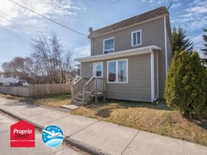 26701951 - Two or more storey for sale