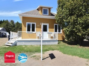 26883560 - Bungalow for sale