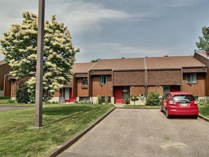 17841981 - Bungalow for sale