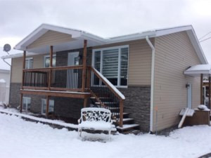 19478820 - Bungalow for sale