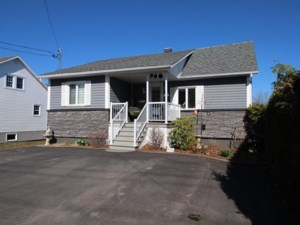 21269181 - Bungalow for sale