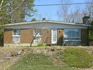 23501627 - Bungalow for sale