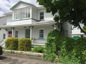23910957 - Two or more storey for sale