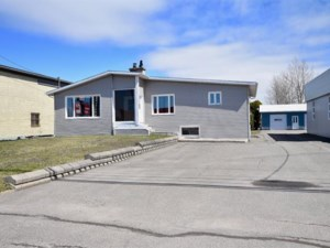 28007422 - Bungalow for sale