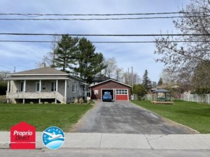 9422944 - Bungalow for sale
