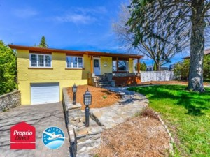 10173132 - Bungalow for sale