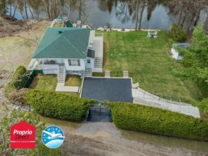 10286554 - Bungalow for sale
