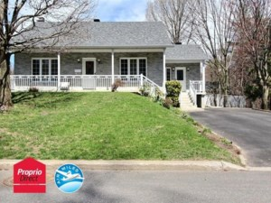 10807989 - Bungalow for sale
