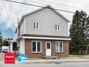 11872240 - Two or more storey for sale