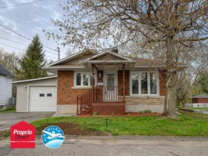 14791395 - Bungalow for sale