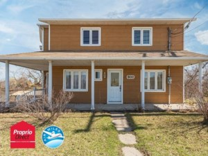 18356764 - Two or more storey for sale