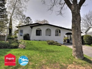 18497253 - Bungalow for sale